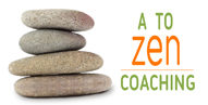 A to Zen Coaching